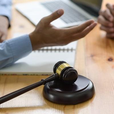 Affinito - Consulenza Legale