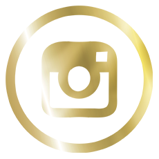 instagram affinito